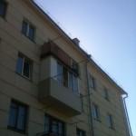 фото зима 2013 054